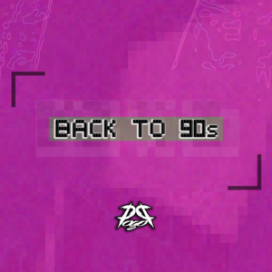 Back To 90s