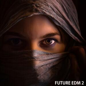 Future EDM 2