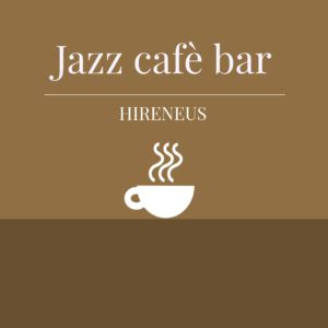 Jazz Cafè Bar