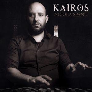 Kairos - Coming Soon