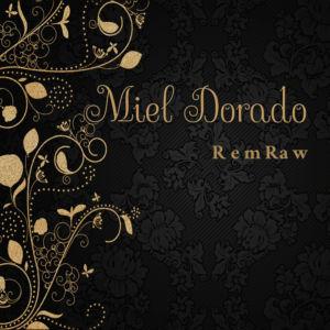 Miel Dorado