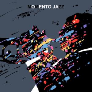 Momento Jazz