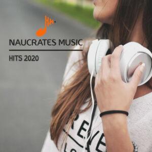 Naucrates Music Hits 2020 - Coming Soon