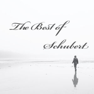 The Best Of Schubert