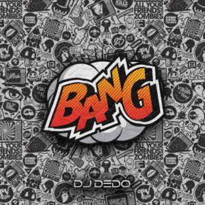 Bang - Cooming Soon