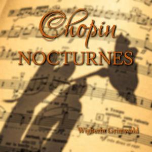 Chopin Nocturne