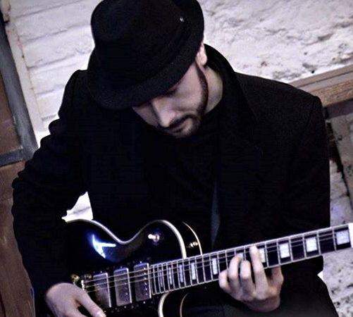 Da Ascoli vince in Austria con un mix musicale. Antonio Enzo Mazzeo il guru del suono Made in Monti Dauni