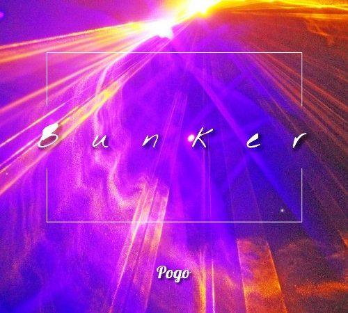 Recensione Bunker – Pogo