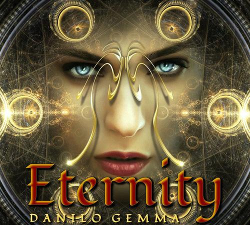 Recensione Eternity – Danilo Gemma
