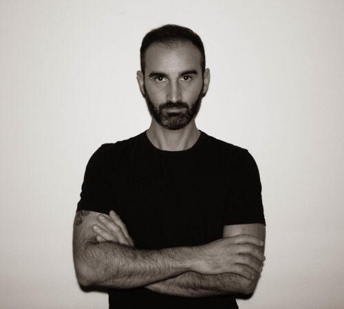 Intervista DJ Dedo – Radio News 24