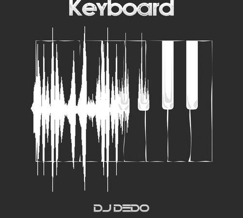 Recensione Keyboard by DJ Dedo – Housefat