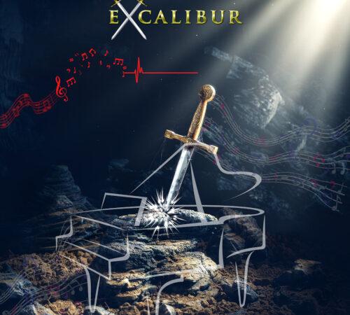 I Diamanti Orchestra – Excalibur su TLT